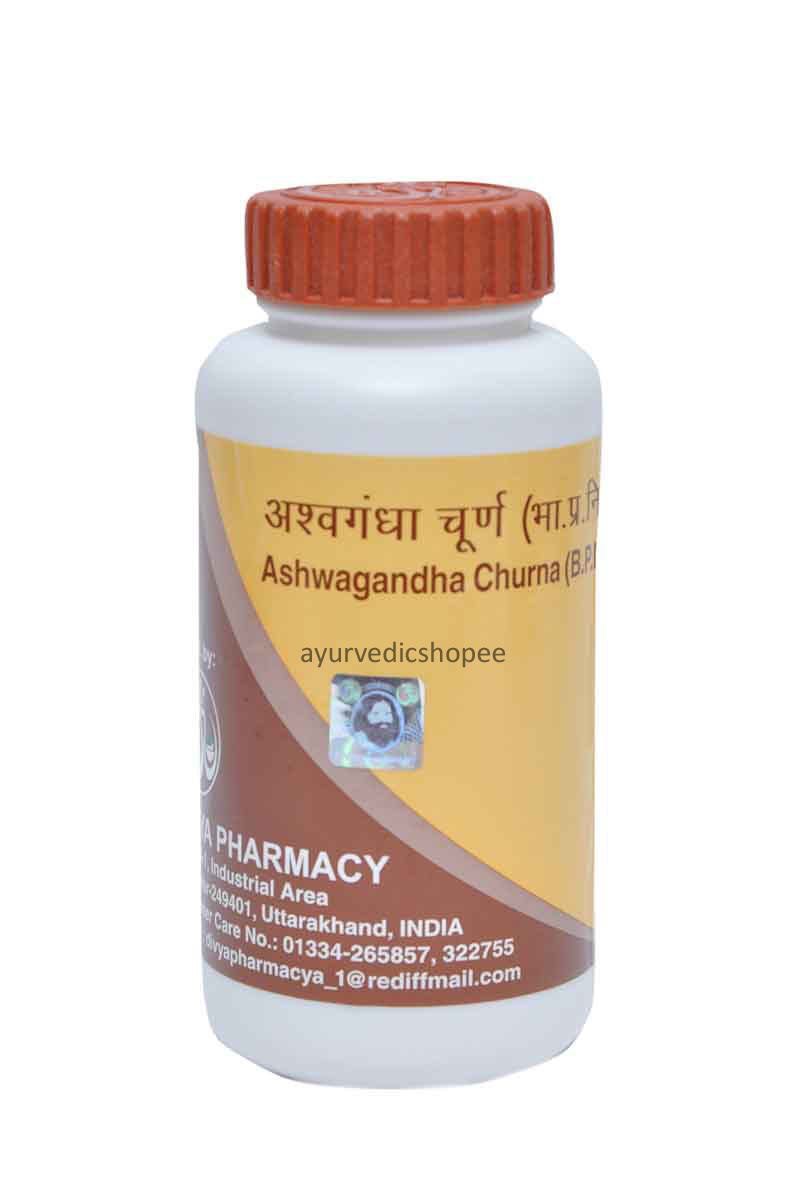 Ashwagandha benefits for weight loss and hair growth naturally
